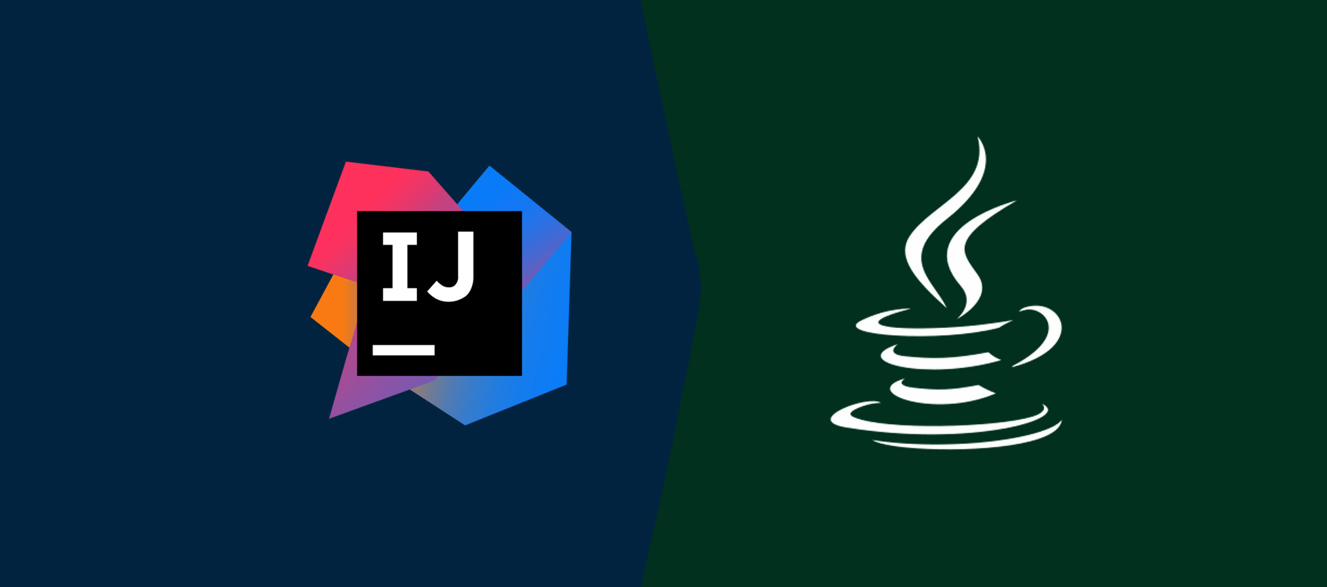 How To Install IntelliJ IDEA for Java on Windows